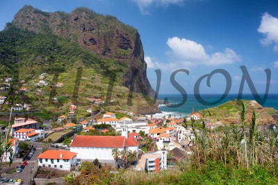 Архитектура Мадейры, Architecture of Madeira